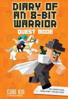 Quest Mode : An Unofficial Minecraft Adventure