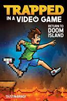 Return to Doom Island