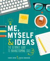 Me, Myself & Ideas