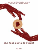 She Just Wants to Forget