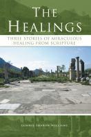 The Healings