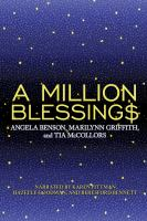 A Million Blessings