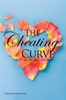 The Cheating Curve