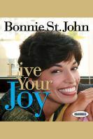 Live your Joy
