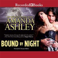 Bound by Night