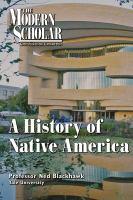A History of Native America