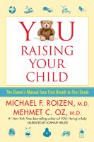 You, Raising your Child