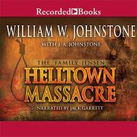 Helltown Massacre
