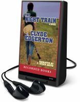 The Night Train
