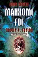 The Manxome Foe