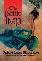 The Bottle Imp