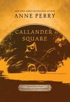 Callander Square