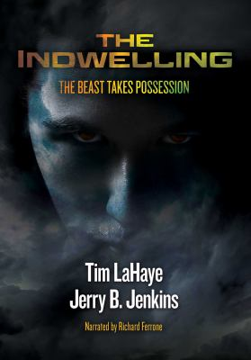 Cover image for The Indwelling