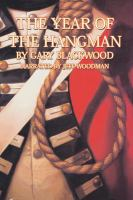 The Year of the Hangman