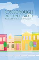 Roseborough