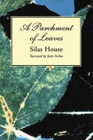 A Parchment of Leaves
