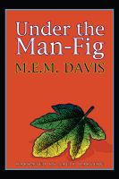 Under the Man-fig