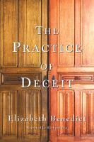 The Practice of Deceit