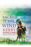Sacred Is the Wind