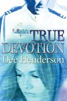 True Devotion