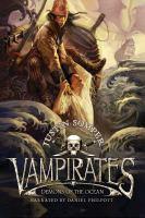 Vampirates