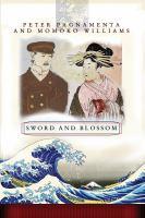 Sword and Blossom