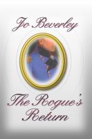 The Rogue's Return