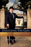 Power Marketing for Luxury Real Estate