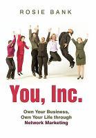 You, Inc