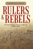 Rulers and Rebels