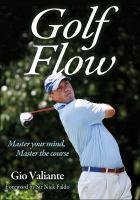 Golf Flow