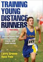 Training Young Distance Runners