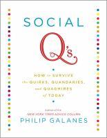 Social Q's