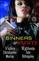 Sinners & Saints