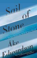 Sail of Stone
