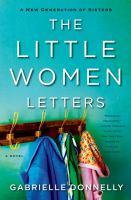 The Little Women Letters