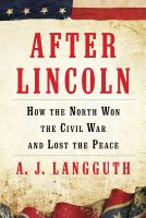 After Lincoln