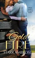 Gold Fire