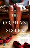The Orphan Sister
