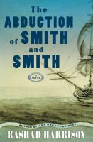 The Abduction of Smith and Smith