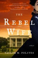 The Rebel Wife