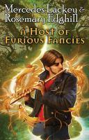 A Host of Furious Fancies