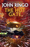 Hot Gate