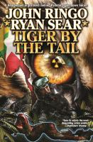 Tiger by the Tail : a Kildar novel