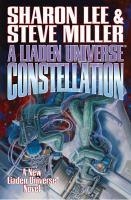 A Liaden Universe