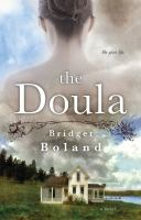 The Doula