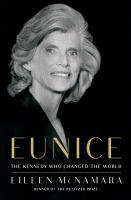 Eunice