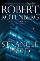Oakville Reads: Stranglehold