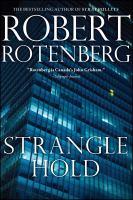 Strangle-hold