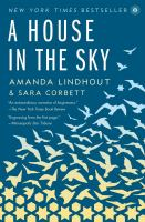 A House in the Sky [BOOK CLUB SET]
